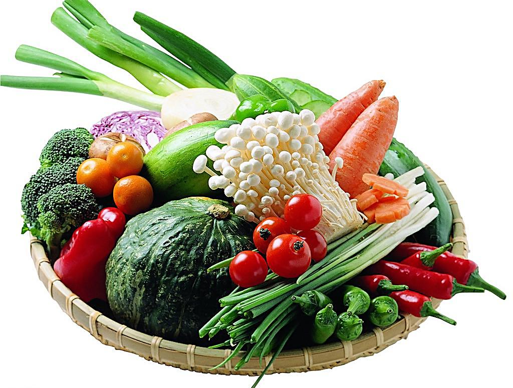 合理饮食能缓解牛皮癣病情吗